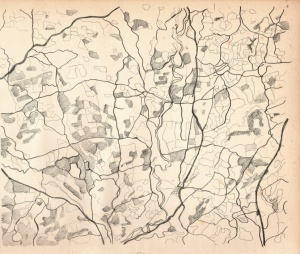Map2_sml