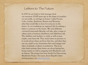 letters to future exhibiton jpg.001
