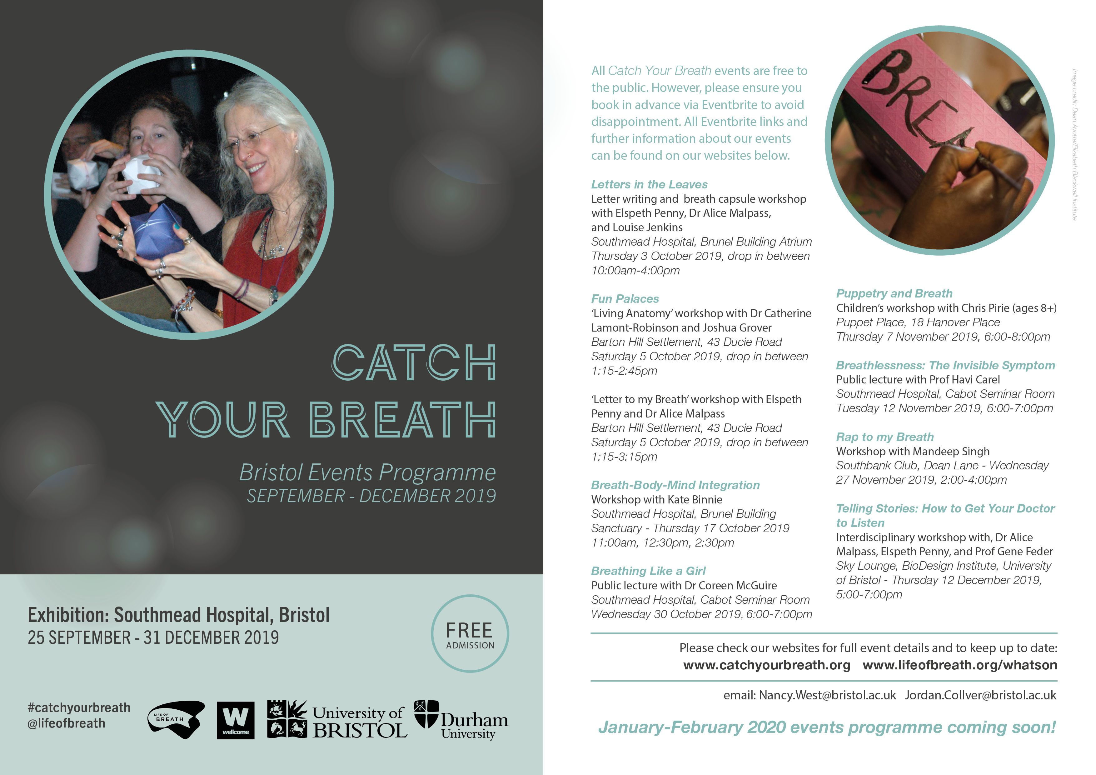 Catch Your Breath 2019 events programme (Bristol).jpg