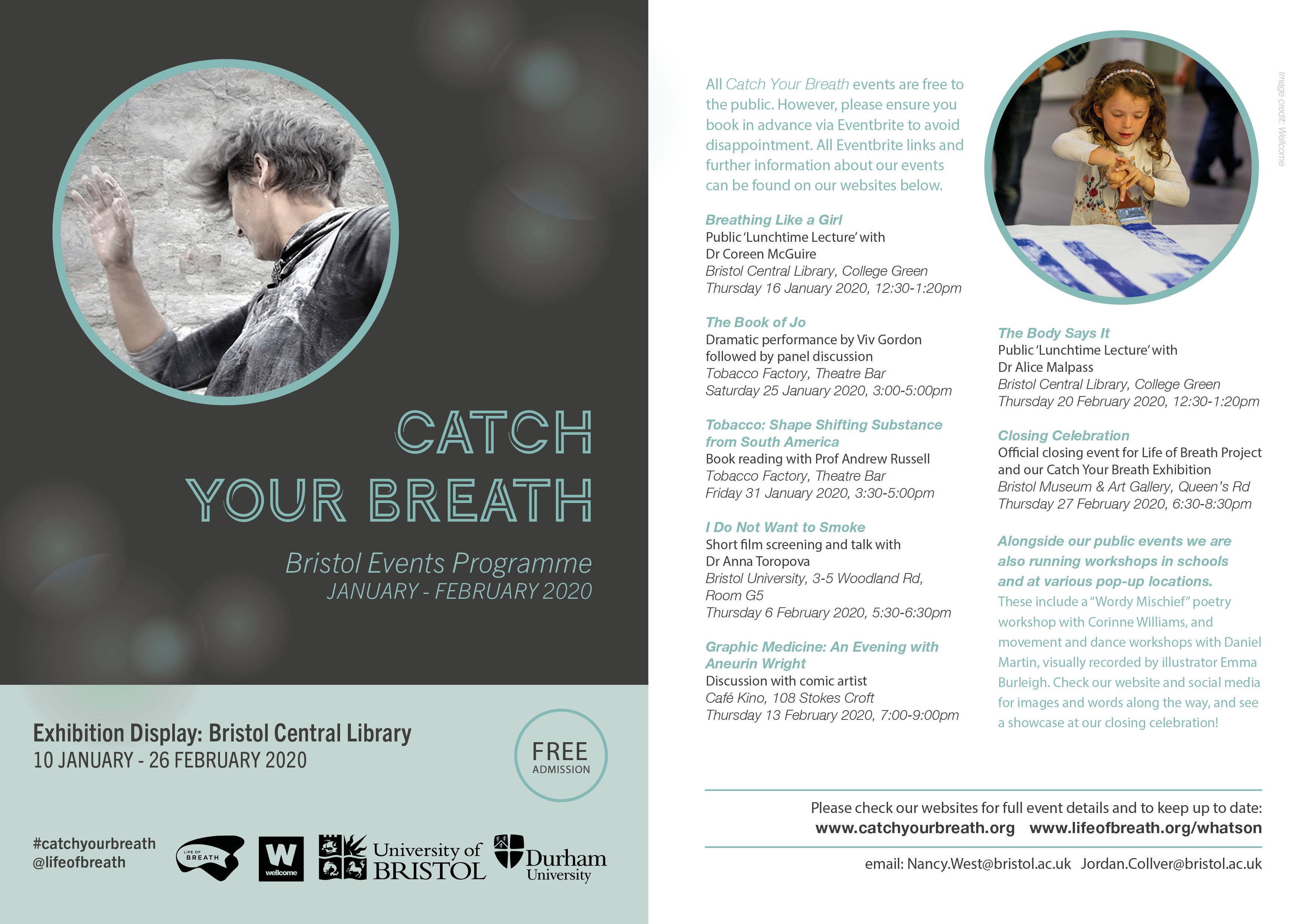 CyB A5 Events Leaflet (Bristol 2020).jpg